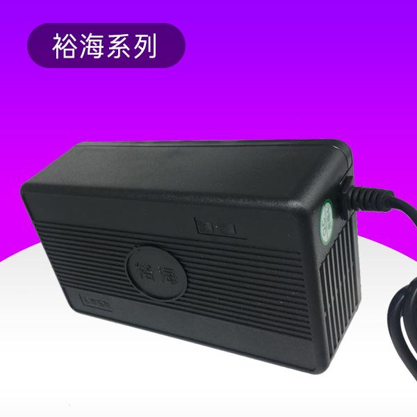 YH-DC60V-12
